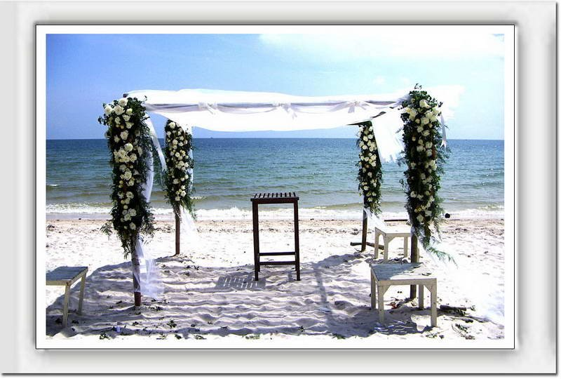 beach-front-wedding-chapel.jpg